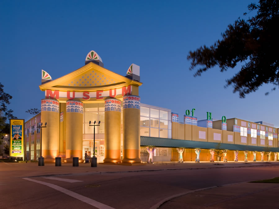 Childrens_Museum_Of_Houston